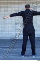 Street  805 standing t poses whole body 0003.jpg