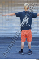 Street  806 standing t poses whole body 0003.jpg