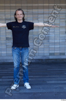 Street  807 standing t poses whole body 0001.jpg