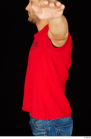 Anatoly dressed red t shirt upper body 0003.jpg