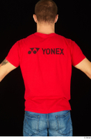Anatoly dressed red t shirt upper body 0005.jpg