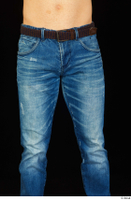 Anatoly belt blue jeans dressed thigh 0001.jpg