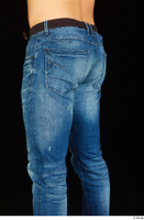 Anatoly belt blue jeans dressed thigh 0004.jpg
