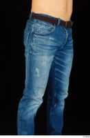 Anatoly belt blue jeans dressed thigh 0008.jpg