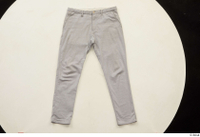 Clothes  240 grey trousers 0001.jpg