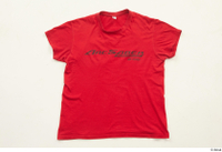 Clothes  240 red t shirt 0001.jpg