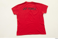 Clothes  240 red t shirt 0002.jpg