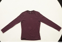 Clothes  240 sweatshirt 0001.jpg