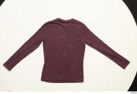 Clothes  240 sweatshirt 0002.jpg