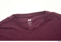 Clothes  240 sweatshirt 0004.jpg