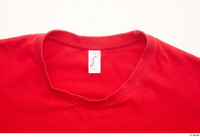 Clothes  240 red t shirt 0003.jpg