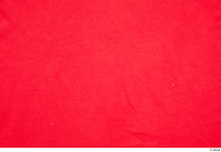 Clothes  240 fabric red t shirt 0002.jpg