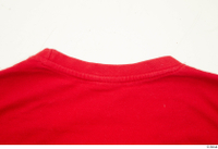 Clothes  240 red t shirt 0004.jpg