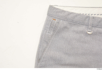 Clothes  240 grey trousers 0003.jpg