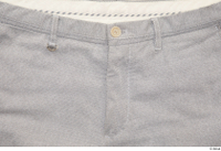 Clothes  240 grey trousers 0004.jpg
