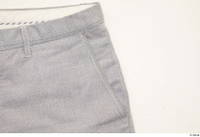 Clothes  240 grey trousers 0005.jpg
