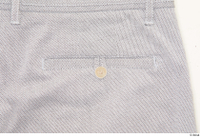 Clothes  240 grey trousers 0007.jpg