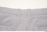 Clothes  240 grey trousers 0008.jpg