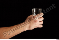 Hands of Anatoly  1 glass hand pose 0001.jpg