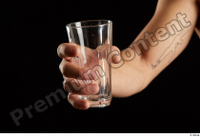 Hands of Anatoly  1 glass hand pose 0002.jpg