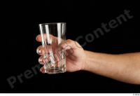 Hands of Anatoly  1 glass hand pose 0003.jpg