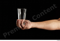 Hands of Anatoly  1 glass hand pose 0004.jpg