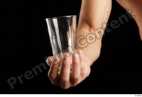 Hands of Anatoly  1 glass hand pose 0005.jpg