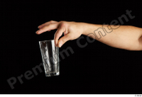 Hands of Anatoly  1 glass hand pose 0009.jpg