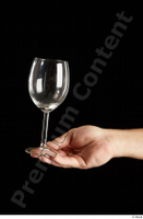 Hands of Anatoly  1 hand pose wine glass 0003.jpg
