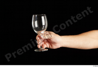 Hands of Anatoly  1 hand pose wine glass 0004.jpg