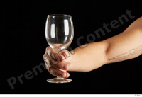 Hands of Anatoly  1 hand pose wine glass 0005.jpg