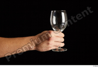 Hands of Anatoly  1 hand pose wine glass 0006.jpg
