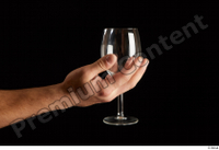 Hands of Anatoly  1 hand pose wine glass 0007.jpg