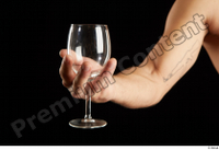 Hands of Anatoly  1 hand pose wine glass 0008.jpg