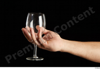 Hands of Anatoly  1 hand pose wine glass 0009.jpg