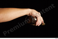 Hands of Anatoly  1 beer bottle hand pose 0003.jpg
