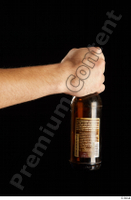 Hands of Anatoly  1 beer bottle hand pose 0004.jpg