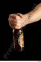 Hands of Anatoly  1 beer bottle hand pose 0005.jpg