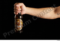 Hands of Anatoly  1 beer bottle hand pose 0006.jpg