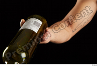 Hands of Anatoly  1 hand pose wine bottle 0002.jpg