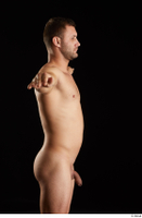 Anatoly  3 flexing nude side view upper body 0001.jpg