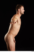 Anatoly  3 flexing nude side view upper body 0002.jpg