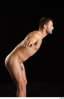 Anatoly  3 flexing nude side view upper body 0003.jpg