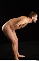 Anatoly  3 flexing nude side view upper body 0004.jpg