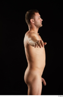 Anatoly  3 flexing nude side view upper body 0006.jpg