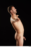 Anatoly  3 flexing nude side view upper body 0007.jpg