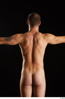 Anatoly  3 arm back view chest flexing nude upper body 0001.jpg
