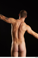 Anatoly  3 arm back view chest flexing nude upper body 0002.jpg