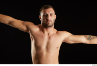 Anatoly  3 flexing front view nude shoulder 0002.jpg