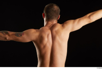 Anatoly  3 back view flexing nude shoulder 0002.jpg